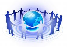 ПОКАНА ЗА ПРЕДСТАВЯНЕ НА ПРЕДЛОЖЕНИЯ (Клъстери, консорциуми, мрежови организации – вериги)
