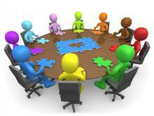 Годишно общо събрание на ОБК
