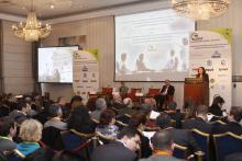 Обобщение на форума проведен на 06.02.2014г. в София Хотел Балкан