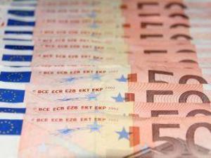 Малки и средни предприятия получават 102 млн. евро от ЕС до 2020 г.