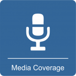media_coverage_icon
