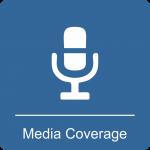 media_coverage_icon