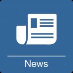 news_icon_little