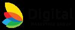 DMG-logo-horizontal