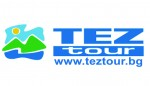 TEZTour big logo web no high tech copy