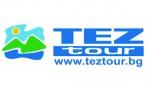 TEZTour big logo web no high tech copy