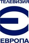logo_tv_evropa