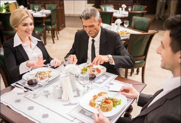 """Неформална среща на ОБК, 14 април (четвъртък), 19.00 часа в ресторант """"Бодега"""""""