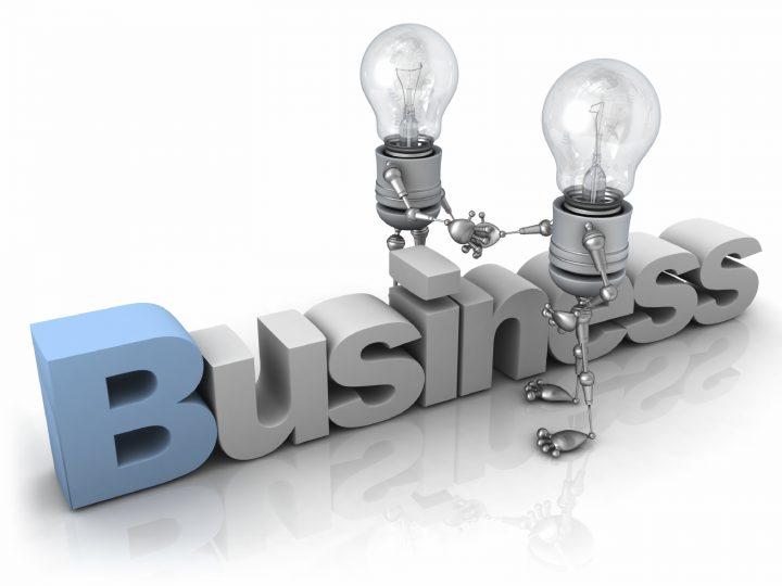ОБК с отворена врата за бизнес с Корея, Югоизточна Азия и Китай
