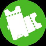 icon-ticketing