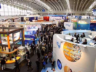 До всички интересуващи се от контакти и пазари в Русия!!!