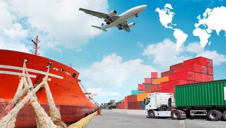 Работна среща на ОБК с всички търговско-икономически съветници