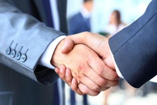 Руски предприемачи търсят бизнес партньори от България