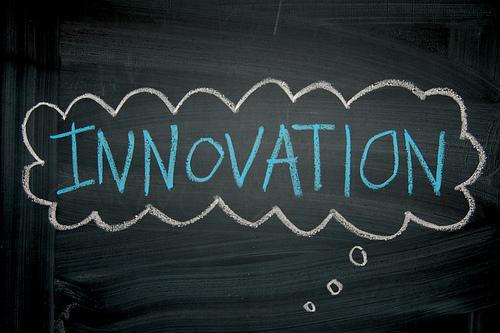 Национален иновационен фонд