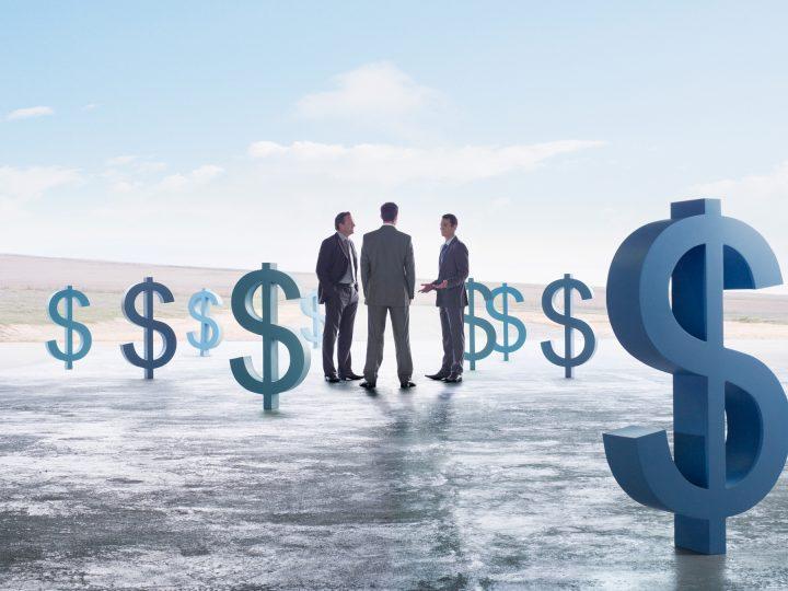 Запитване от инвеститори