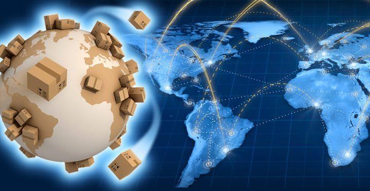 Среща на ОБК на тема: Излизане на международни пазари на българските малки и средни предприятия