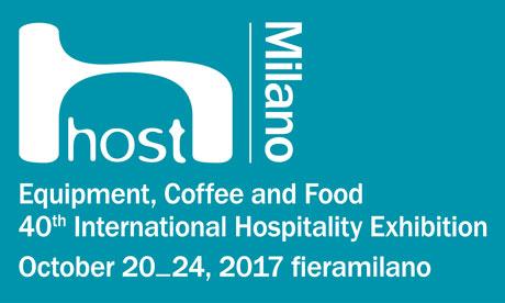 БЕЗПЛАТНО УЧАСТИЕ за членове на ОБК в Международен салон за професионално гостоприемство – 20-24 октомври 2017 г., гр. Милано