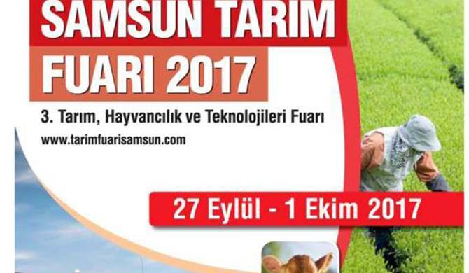 БЕЗПЛАТНО участие за членовете на ОБК в 12 изложения в Турция