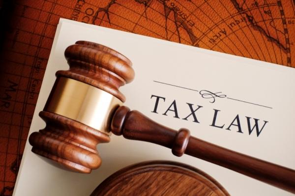 Нови промени в данъчното законодателство, обнародвани в бр. 92 на ДВ от 17.11.2017 г.