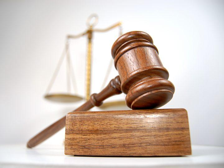 РЕДОВНО ОС НА ОБК – Учредяване на Арбитражен съд