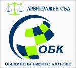LOGO Arb.court_OBK (1)