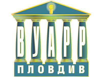 ОБК и Висше училище по агробизнес и регионално развитие (ВУАРР)